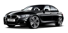 Quick Cab - Car Rental At Quick Cab we also offer the cheapest car hire . 2013 Audi A7, Audi A7 Sportback, Bmw Series, Series 3, Car Prices, Latest Cars, Car Wallpapers, Alloy Wheel, Car Rental