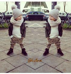 Beautiful boy fashion - Lutak on instagram