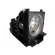 Elegant Quality Bulb Lamp With Housing Compatible Lamp Module Replaces DT For Hitachi Projector