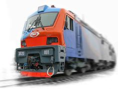 We design and produce components of transport vehicles 3d Modelle, Transportation, Construction, Cabin, Vehicles, Design, Autos, Mechanical Engineering, Building