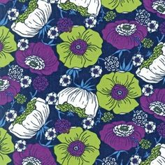ARG-14010-62 by Rebekah Ginda from Cool Cords: Robert Kaufman Fabric Company