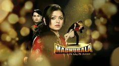Madhubala is a story of a girl who was born on a film set and has since then grown up in that environment. A common girl with no ambitions, devoid of glamour, Madhu is happy as a beautician but everything changes when she meets RK, a leading superstar.