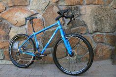 Salsa 2014 Bikes Saddle Drive (44)