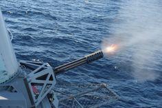 Navy Wants Non-Earmarked Money for New Technology http://ift.tt/2lHonD7