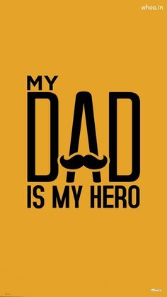 101 Cute Father's Day Quotes, & Messages for Dads, Stepdads, Grandpa Love My Parents Quotes, Mom And Dad Quotes, Happy Father Day Quotes, Happy Fathers Day, Phone Wallpaper For Men, Dont Touch My Phone Wallpapers, Hd Wallpapers For Mobile, Hero Wallpaper, Mom Dad Tattoo Designs