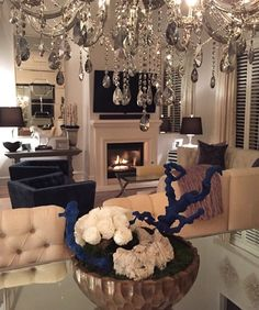 1000 Images About Z Gallerie On Pinterest Chandeliers