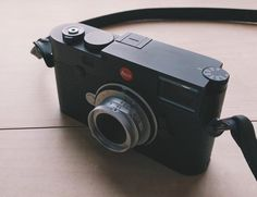 Leica M10 camera Q&A | Leica Rumors