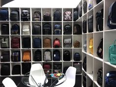 Backpack Store, Insta Pic, Fashion Backpack, Backpacks, Lifestyle, Pretty, Happy, Outdoor, Collection