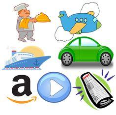 TravelAffiliateGuru Provide Best Automated Hotel, Flight, Cruises, Rental Cars, amazon store & video Search Engine Script to generate $1000+ a month Easily.  http://travelaffiliateguru.com/