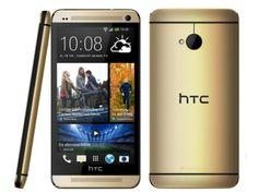 Telefon mobil HTC One M8 este un super telefon, ultimul smartphone scos de cei de la HTC din seria (HTC) One fiind cel mai performant din aceasta serie ...