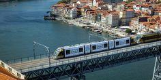 POD_Porto_Portugal20