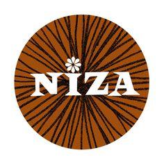 Niza Badg #ElefantRecords