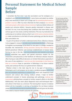 Our site provides professional personal statement editing services from top editors. In addition, you can find free personal statement examples for the most popular types of a personal statement. School Essay, Pa School, College Essay, College Hacks, Life Hacks For School, School Study Tips, School Tips, Personal Statement Medical, Personal Statements