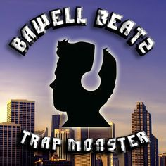 Check out BaWell BEATZ on ReverbNation