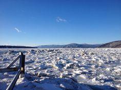 #charlevoix en hiver http://www.tourisme-charlevoix.com/