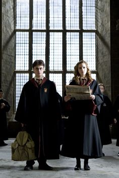 Harry Potter Hermione Granger, Harry Potter Tumblr, Harry James Potter, Dobby Harry Potter, Harry Potter Timeline, Estilo Harry Potter, Mundo Harry Potter, Theme Harry Potter, Harry Potter Pictures