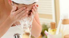 best unisex face wash