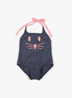 097df6297 18 Best Children's Swimsuits images | Baby bathing suits, Swimwear ...