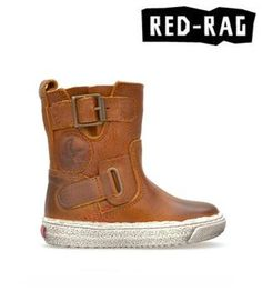 red-rag Wedges, Boots, Red, Fashion, Crotch Boots, Moda, Fashion Styles, Shoe Boot, Fashion Illustrations