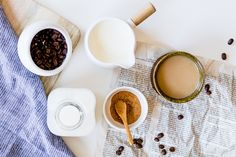 Tips for the best coffee at home