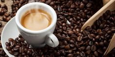 Caffè: le proprietà nascoste della bevanda più amata dagli italiani
