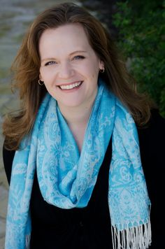 Katie Malinski, LCSW: Parent coaching and family therapy.
