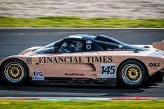 spice ferrari le mans – RechercheGoogle Financial Times, Le Mans, Recherche Google, Ferrari, Spices, Racing, Vehicles, Car, Running
