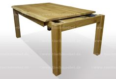 Vanity Bench, Dining Bench, Stool, Furniture, Home Decor, Moving Out, Dinner Table, Decoration Home, Table Bench
