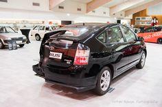prius xw20 engine code – Pesquisa Google Japan Motors, Automobile, Engineering, Car, Vehicles, Google, Technology, Autos, Autos