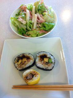 Oishi~~~