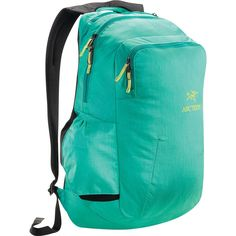 Arcteryx Pender Backpack ** Discover this special outdoor gear, click the image : Backpacking bags