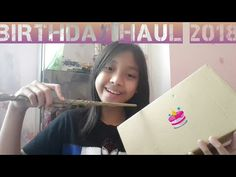 00589dab869b5 27 Best Birthday Haul images | Beauty makeover, Beauty makeup ...