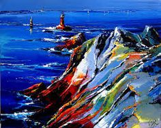 Image result for eric le pape artist