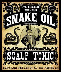Google Image Result for http://www.eminiwizard.com/wp-content/uploads/2012/07/Snake-oil.jpg