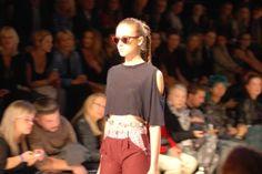 MQ Vienna Fashion Week (c) Vanessa Otto Vienna, Fashion, Pictures, Moda, Fasion