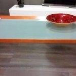 Occasione: tavolo fumo in legno massello, a soli 108,00 euro!