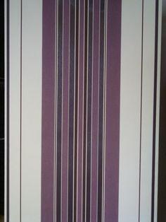 Öltözék BT Curtains, Home Decor, Blinds, Decoration Home, Room Decor, Draping, Home Interior Design, Picture Window Treatments, Home Decoration