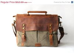 Etsy listing at http://www.etsy.com/listing/155091698/mid-season-sale-genuine-cow-leather-bag