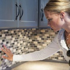 Kitchens sell homes! #AndrewCordle #RealEstate