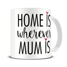 Mum mugs beer cup coffee mug ceramic tea cups home decor novelty friend gift birthday gifts