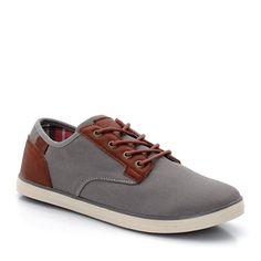 7da6cb2865c 19 meilleures images du tableau Shopping - Chaussures