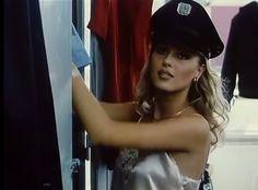 Simona (pic from movie)