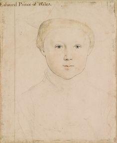 Jane Seymour, Tudor History, British History, Asian History, Ancient History, Portrait Sketches, Portrait Art, Tudor Monarchs, Hans Holbein The Younger