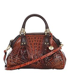 ad31b796556f My favorite purse of all time! Brahmin --