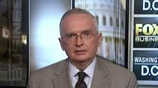Lt. Col. Peters: In almost 7 years, Obama has learned nothing | Fox Business Video