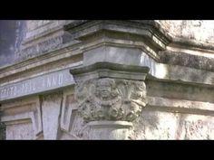 Gesu Cristo scolpito nella roccia in una cappella votiva a Montepizzuto, Grottaglie - http://www.grottaglieinrete.it/it/gesu-cristo-scolpito-nella-roccia-in-una-cappella-votiva-a-montepizzuto-grottaglie/