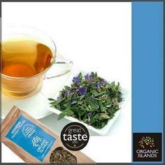 LinkedIn Cooking Herbs, Greek Dishes, Medicinal Plants, Herbal Tea, Herbal Medicine, Herbalism, Organic, Healthy, Food