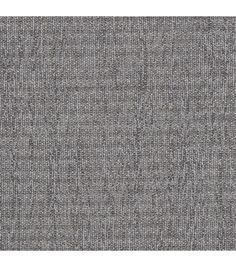 Nate Berkus Home Decor Fabric-Asher Latex Backed Dove