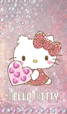 Wallpaper artist unknown hello kitty backgrounds hello kitty voltagebd Images