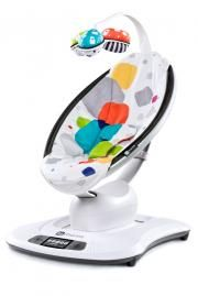 Check out the new Mamaroo Infant Seat - Multi Plush. Look no further than Albee Baby for all the newest baby gear to add to your baby registry. We've got baby registry essentials, ideas & must haves. Baby Bouncer, 4moms, Ocean Wave, Baby Swings, Bouncers, Baby List, Babies R Us